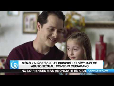 Conductor del Metro de la CDMX presuntamente mostró sus genitales a una niña