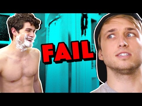 PRANK FAILS & DATING APP DISASTERS (This Week in Smosh)