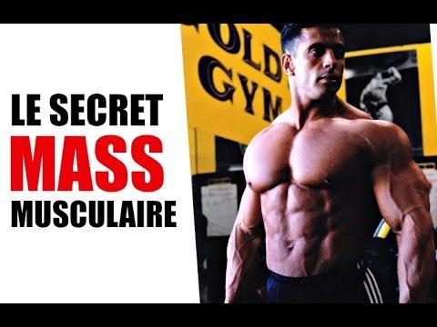La réduction du muscle de lanus