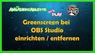Live Green Screen Software?