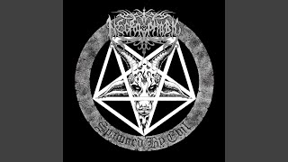 Enter the Eternal Fire (Bathory Cover)