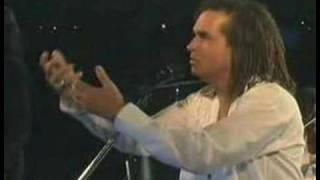 """Wilkins - """"Un Nuevo Amor"""" Live"""