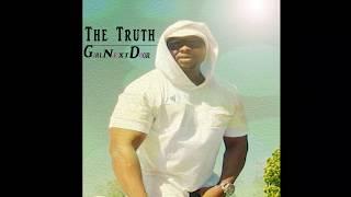 The Truth - Girl Next Door (Audio)