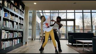 Joeboy   Baby 🔥🔥🔥 Dance Video 🔥🔥🔥