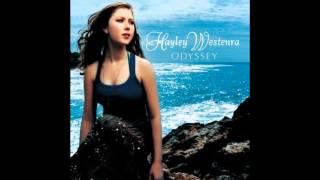 Dell'Amore Non Si Sa - Hayley Westenra (ft. Andrea Bocelli) HQ
