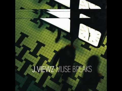 J viewz - Protected