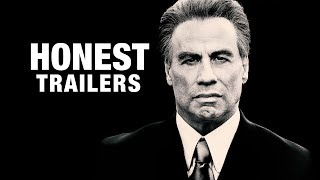 Honest Trailers - Gotti