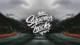Syence & Kaidro - Cold Fire (ft. Kait Weston)