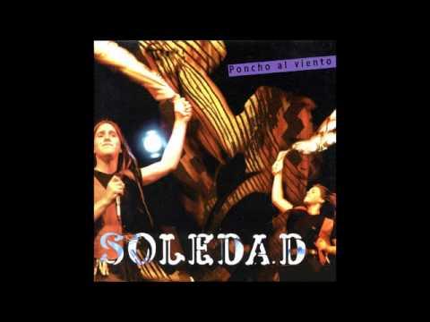 Música A Gualeguaychú
