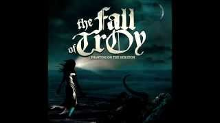 The Fall of Troy - Phantom On the Horizon (Full Album)