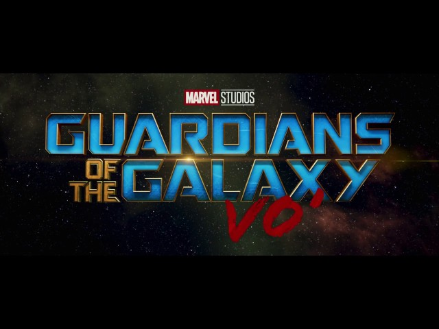 Guardians of the Galaxy Vol  2, American Gods, Prey, and