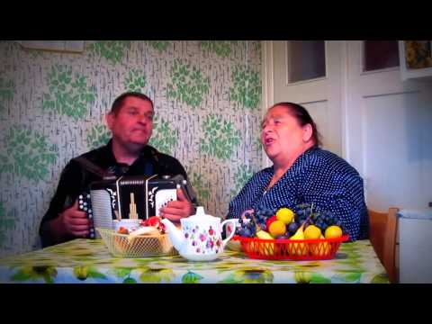 Борисов н.с. русская церковь в политической борьбе xiv xv вв