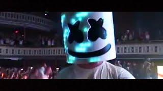 Paulo Londra Ft Marshmello x Steve Aoki - Forever Alone (Remix)