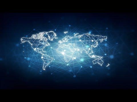 Интернет заработок на миллион