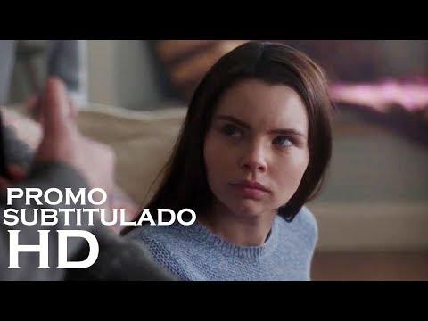 """Siren 2x14 Promo """"The Last Mermaid"""" [HD] Subtitulado en Español"""
