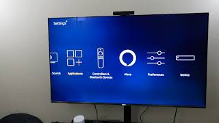 Fire TV Stick How to Enable Unknown Sources