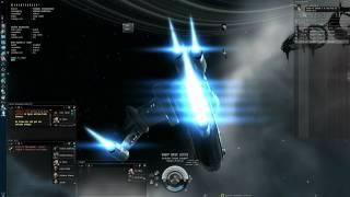 Let's Talk about Eve Online - Monocle-Gate