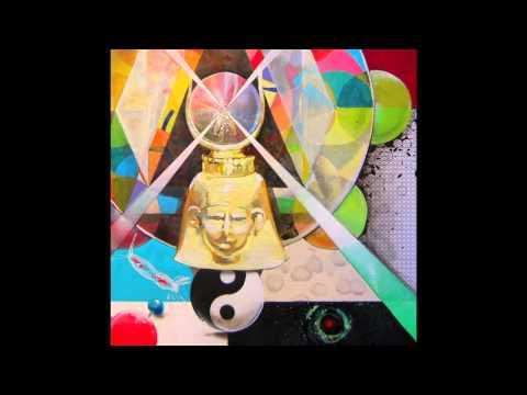 "HiFadility - ""The Gateway"" EP"