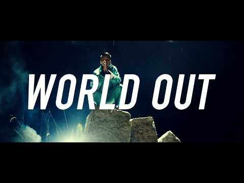 World Out / WILYWNKA