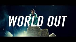 World Out / WILYWNKA
