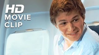 The Fault In Our Stars | She Is, Im Not | Clip HD