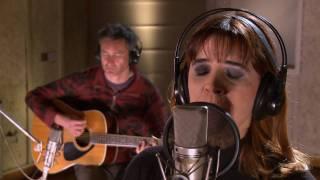 Fabiana Cantilo - Dulce Condena