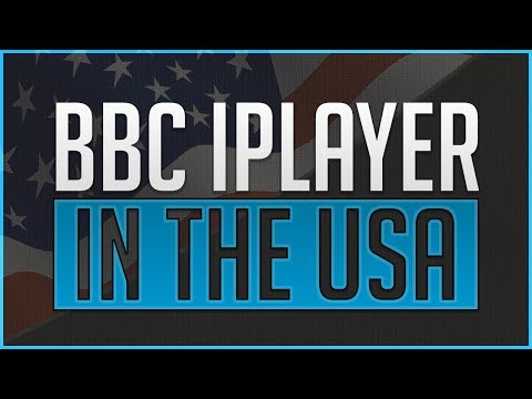 Download How To Watch Bbc In Usa Video 3GP Mp4 FLV HD Mp3 Download