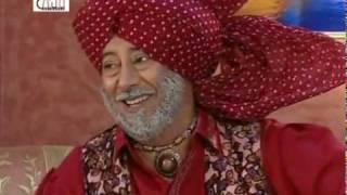 Chankata 2009   Mithe Poche [Brandnew] 69  PunjabiiTunes.com