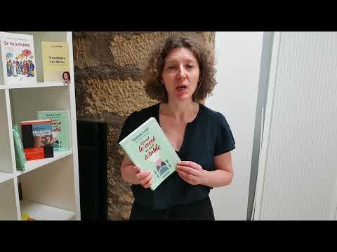 Vidéo de Stéphane Esclef