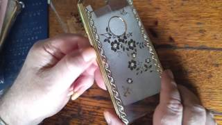 Чехлы для IPHONE 4/5/6/7/7+ от компании Интернет-магазин-Алигал-(Любой товар по доступной цене) - видео