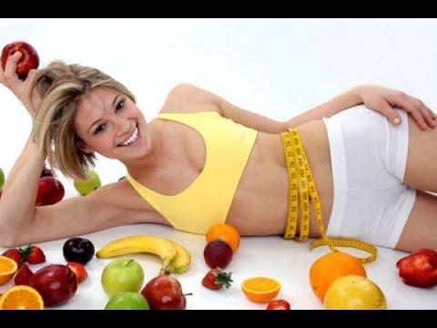 Как действует метформин на похудение