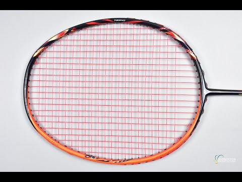 Dec 2018 Yonex Astrox 99 4u Badminton Racket Review no.614
