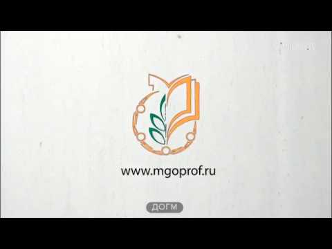 Селекторное совещание «Профсоюзный час», 17.10.2018