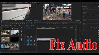 fix lỗi audobe premiere cc - Thủ thuật máy tính - Chia sẽ