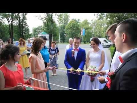 Вікторія Христенко, відео 8