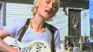 "Jill Sobule ""Merry Christmas from the Family"""