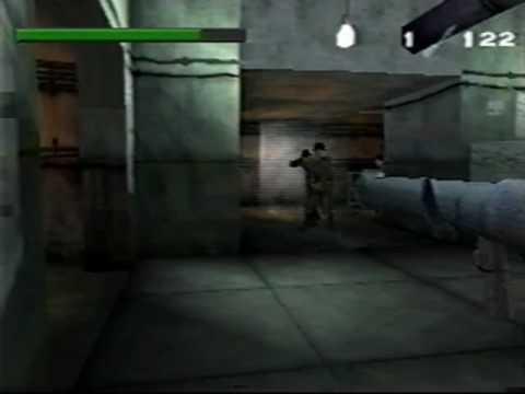 Hry, které by si zasloužily remake