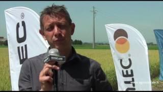 EuroChem Agro a Piattaforma Cereali BASF