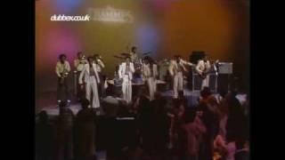 Funky Disco (Funky Town -vs- Disco Inferno)