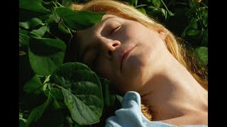 Juliet Burke - 60 - Kate wakes up handcuffed to an unconscious Juliet - LOST