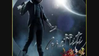 Chris Brown feat. Eva Simons - Pass Out (with Lyrics + Downloadlink)