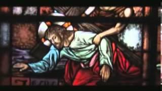 DIVINE MERCY NOVENA FULL 9 DAYS