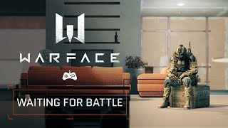 Warface видео - Видео сообщество