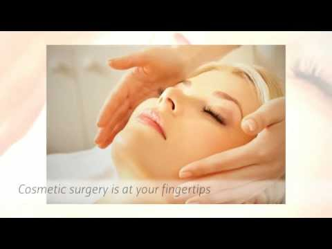 Affordable-Cosmetic-Surgery-in-Chennai