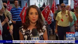 2017-11-11 - SPGQ Dans Les Medias - ADS