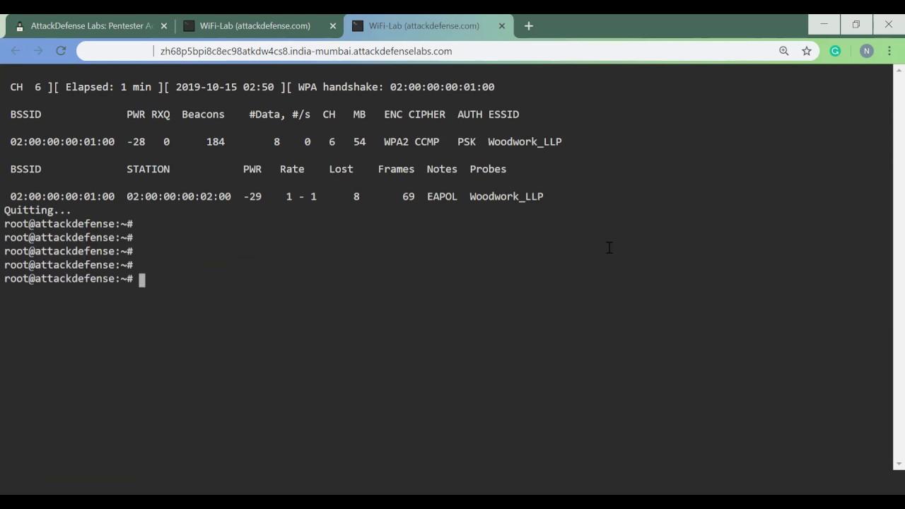 wV0VB8XdlpM/default.jpg