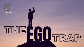 Francisco Santolo: The Ego Trap