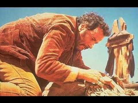L'Estasi Dell'Oro (The Ecstasy of Gold) (Song) by Ennio Morricone