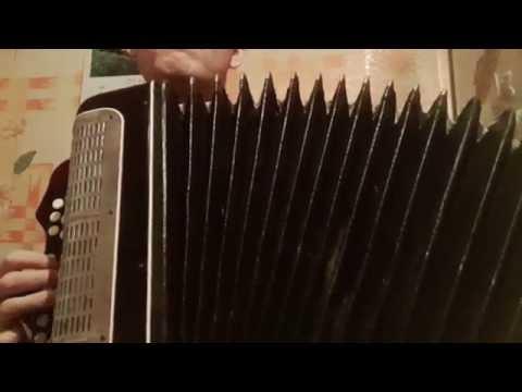 Sia 2016 - cheap thrills( accordion bayan)на баяне аккордионе сия