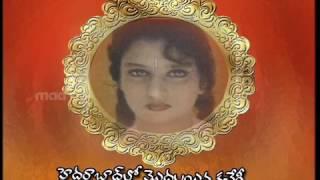 Legendary singer S.Janaki interview